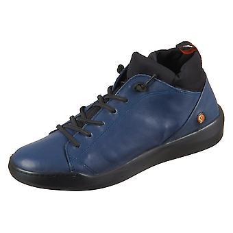 Softinos Biel P900549017 universal all year women shoes