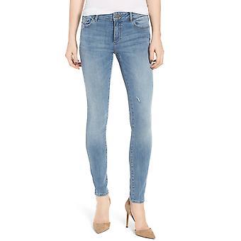 DL1961 ? Florence Instasculpt Skinny Jeans