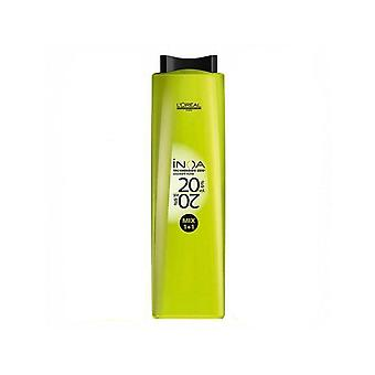 L'Oréal Professionnel INOA Oxydant Kehittäjä 6% 20 Vol