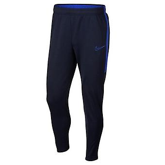Nike Therma Academy Junior Pant AO0746451 training all year boy trousers