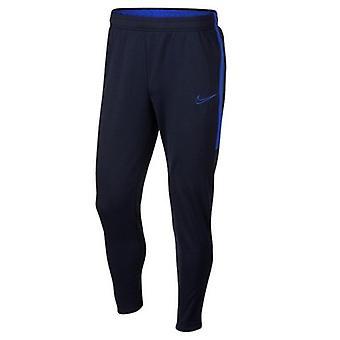 Nike Therma Academy Junior Pant AO0746451 træning hele året dreng bukser