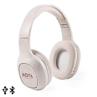 Diadem headphones Bluetooth 146EDF