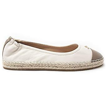 Coach Camryn Womens Shoes Natural