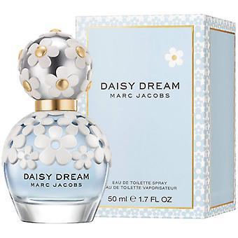 Marc Jacobs Daisy droom Eau de Toilette Spray 50ml