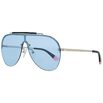 Gull Kvinner Solbriller