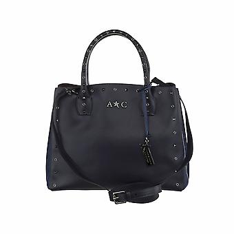 Andrew Charles Bag L26052 Blue