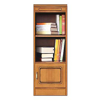 'Composite Collection' - Bookcase with small antina