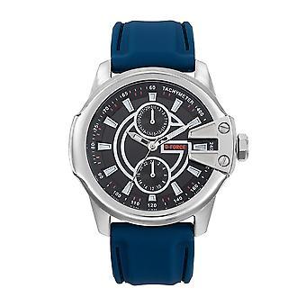 Men's Watch G-Force 6804001
