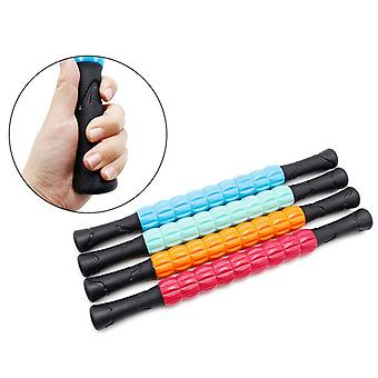 Sports rulle yoga stick
