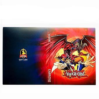 Yu Gi Oh Game Cards