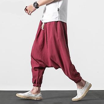 Hip Hop Cross-housut