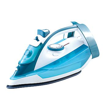 Daewoo SYM1243: Steam iron