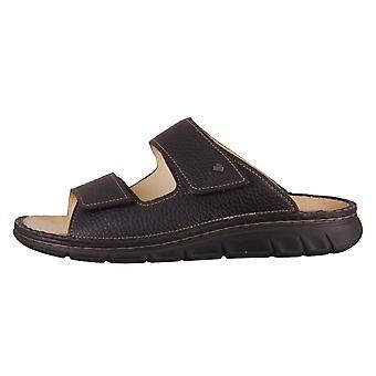 Finn Comfort Rab 01544650099 universal  men shoes