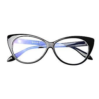 Anti Blauwe Lichte Leesbril
