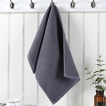 100% Cotton's Super Absorption Turban Hair Drying Towel Quick-dry Cartoon Koala