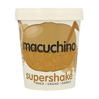 Macuchino Mix Eco 250 g of powder