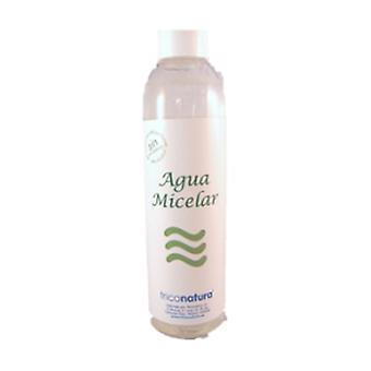 Micellar Water without Parabens Sensitive Skin 200 ml