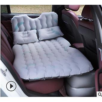 Auto aufblasbare Bett Reisematratze