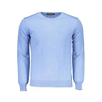 ROBERTO CAVALLI Sweater Men FSM641