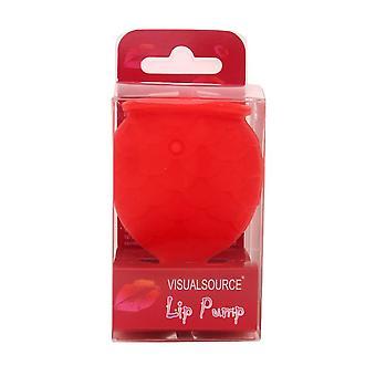 Women Silicone Sexy Full Lip Plumper Tools