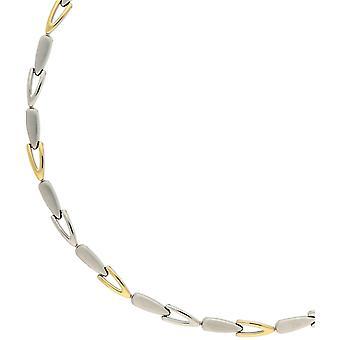 Boccia Titanium 08039-02 Damer Halsband
