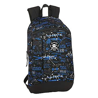 Child bag Paul Frank Rock n'Roll