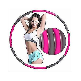 Hula Hoop, Slim Hoop For Adults And Children For Weight Loss