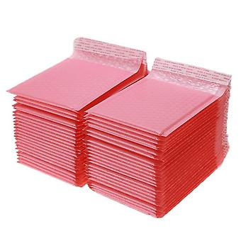 Bubble Mailers Padded Envelopes Pearl Film