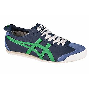 Sneakers Onitsuka Tiger 1183A201-405