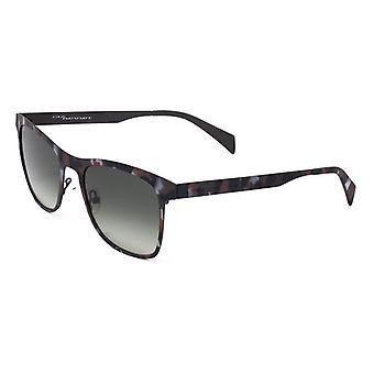Unisex solbriller Italia Independent 0024
