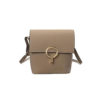 Badura ROVICKY85090 rovicky85090 ellegant kvinder håndtasker