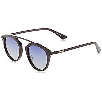 Paltons Kawai 9957 140 Mm Sluneční Brýle, Pestrobarevné (Vícebarevné), 140 Unisex-Adult