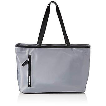 Mandarin Duck HUNTER, Women's Bag, ALUMINIUM, One Size(4)