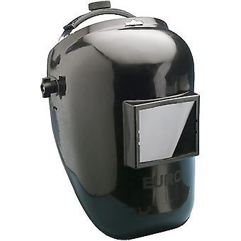 Schweißer-Kopfschutzschirm KS 532, 52532