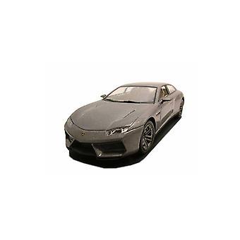 Lamborghini Estoque (2008) Diecast Model Car