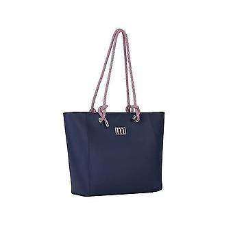 MONNARI ROVICKY113270 rovicky113270 everyday  women handbags