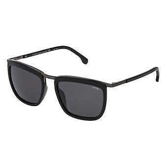 Unisex Solglasögon Lozza SL2283M550568 Brun (ø 55 mm)