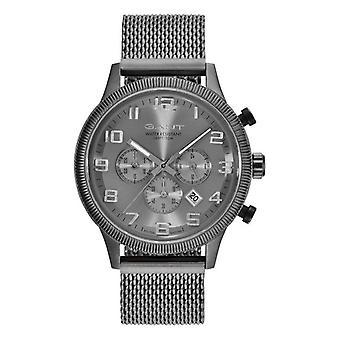 Men's Watch Gant GT010002 (Ø 46 mm)