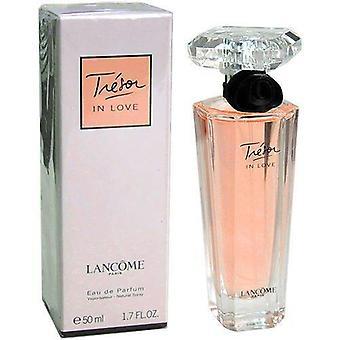 Lancome Tresor i Love Eau de parfum spray 50 ml
