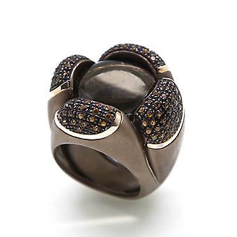 Ring Pesavento KTLSE002 (45 mm)