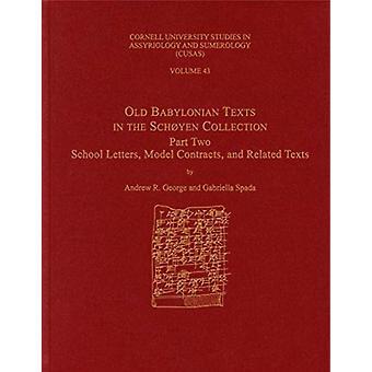 Tablets from the Irisagrig Archive by Marcel Ecole Biblique et Archeologique Francaise SigristTohru Ozaki