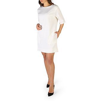 Fontana 2.0 - Dresses Women CLIO