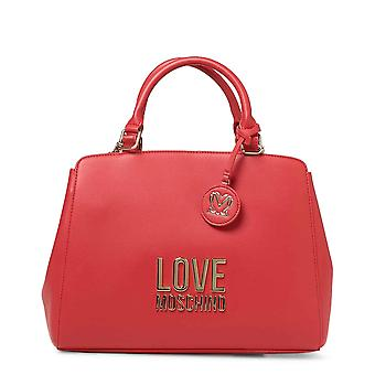 Love Moschino - Shoulder bags Women JC4192PP1DLJ0