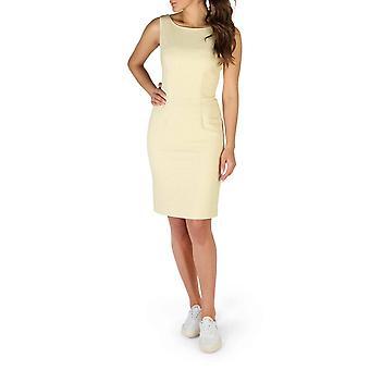 Fontana 2.0 - Dresses Women TIFFANY