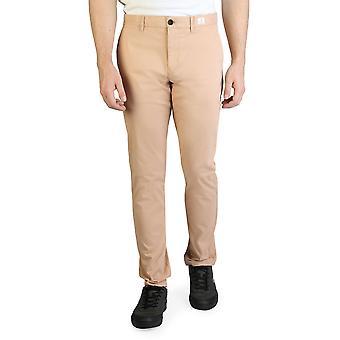 Tommy Hilfiger - Pantalon Homme XM0XM01261