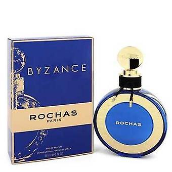 Byzance 2019 Edition By Rochas Eau De Parfum Spray 1.3 Oz (mujeres)