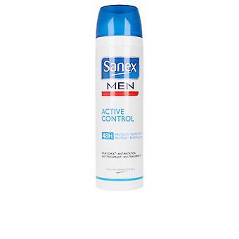 Deodorant Sanex (200 ml)