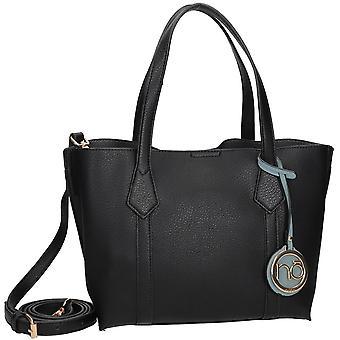 Nobo NBAGK0020C020 everyday  women handbags
