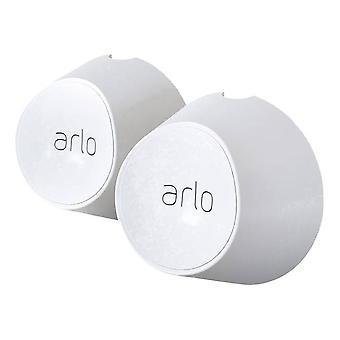 Câmera monta ARLO VMA5000,suporte de parede magnética para Arlo Ultra & Arlo