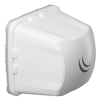 Microtik CubeG-5ac60adpair 2Gb/s 60GHz Verbindung mit 5GHz Failover